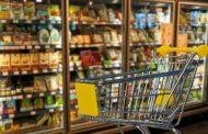 """CDS critica """"grande aumento"""" de preços nas superfícies comerciais de Vila Verde"""