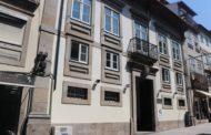 Associação Comercial de Braga presta informações online sobre medidas de apoio às empresas esta quinta-feira
