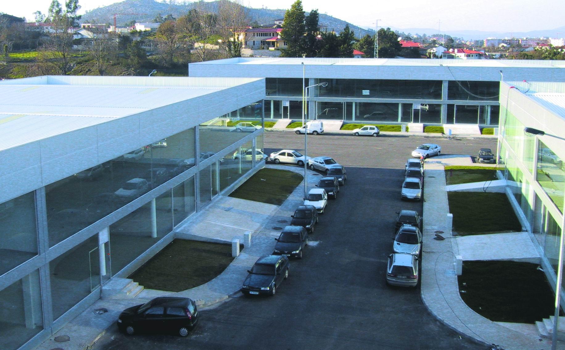 Câmara e InvestBraga criam grupo de trabalho destinado a auxiliar empresas