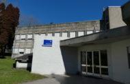 PSP detém suspeitos de tráfico de droga em Guimarães