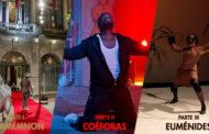 Companhia de Teatro de Braga apresenta Trilogia de Espectáculos com mais de 5 horas