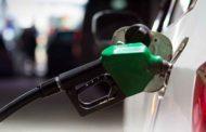 Preço da gasolina e gasóleo continuam a descer