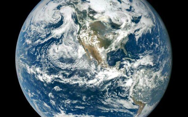 Dia Mundial da Terra comemora-se online esta quarta-feira. Programa