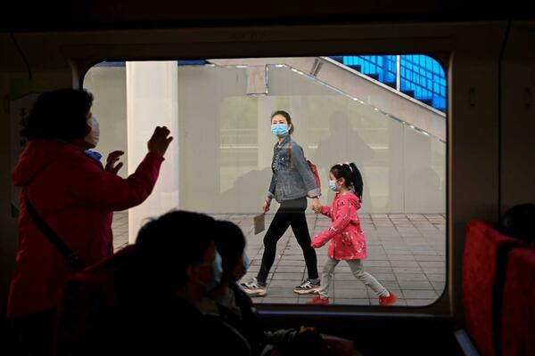 Portugal com 880 mortos, mais 26, e 23.392 infectados de covid-19
