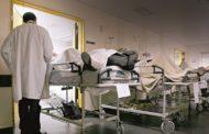 Mortes por Covid-19 chegam a 246, mais 27, em Portugal. Quase 10 mil infectados