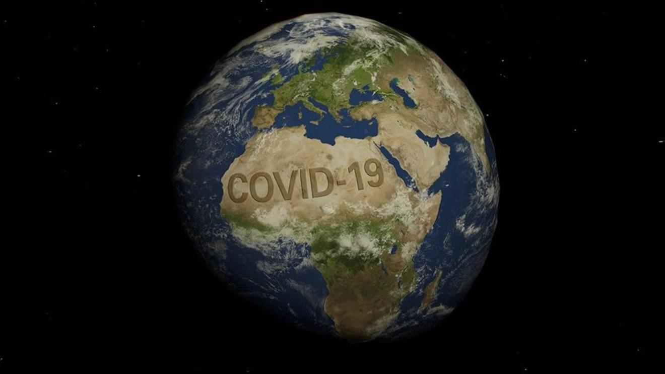 Covid-19. Medidas adoptadas em Portugal foram das mais rápidas da Europa, diz estudo da Universidade de Oxford