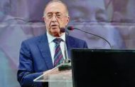 Covid-19. Presidente da A.F. Braga apela à união dos clubes (c/vídeo)