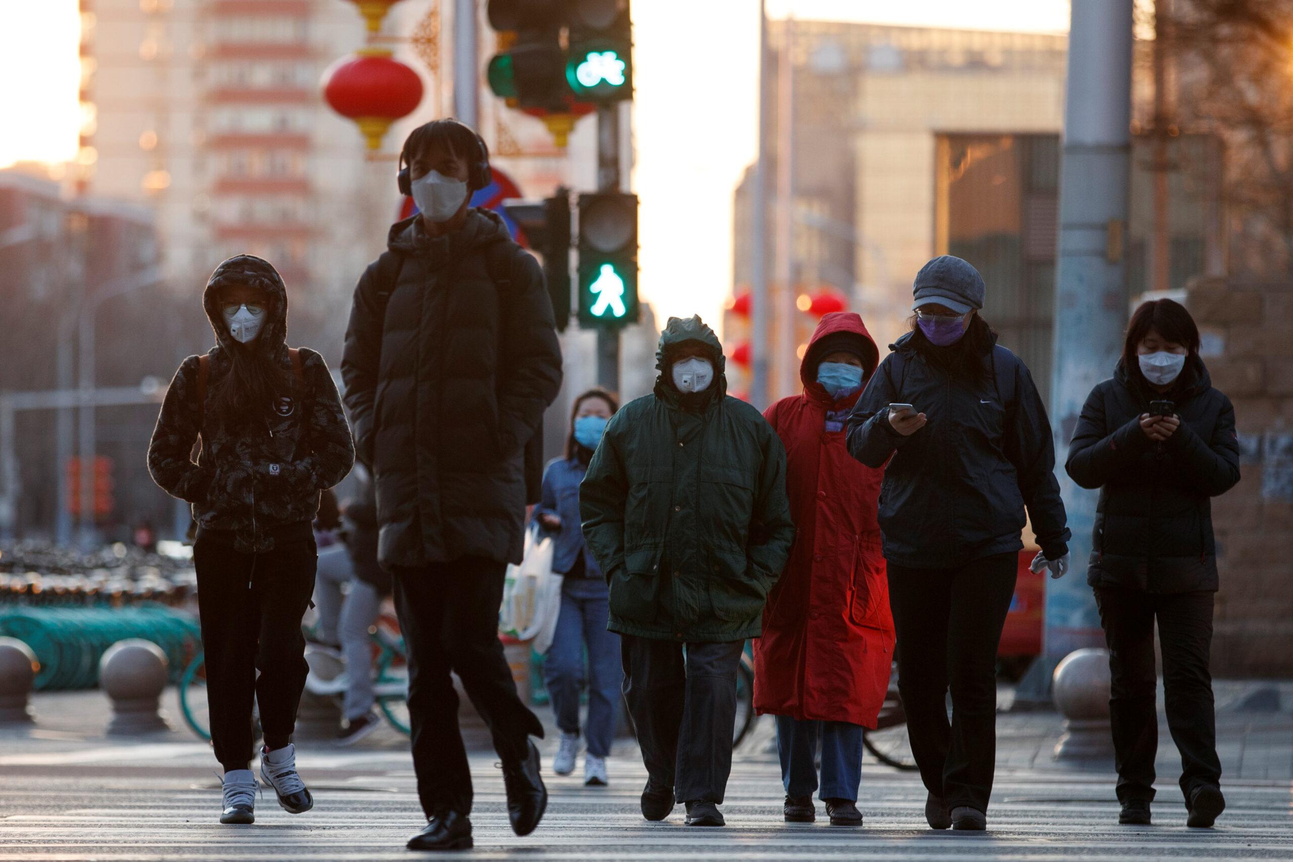 Universidade do Minho é parceira de estudo mundial sobre efeitos da pandemia na saúde da população