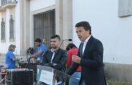 """Vila Verde. CDS-PP acusa presidente da AEVH de ser """"carteiro"""" que distribui propaganda política da Câmara"""