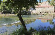 Praias de Adaúfe, Ofir, Apúlia, Castelo de Neiva e Vilar de Mouros entre as galardoadas com a Bandeira Azul 2020