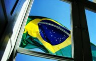 Brasileiros de Braga lutam contra pandemia da covid-19 entre o desespero e a solidariedade, a Fé e a saudade