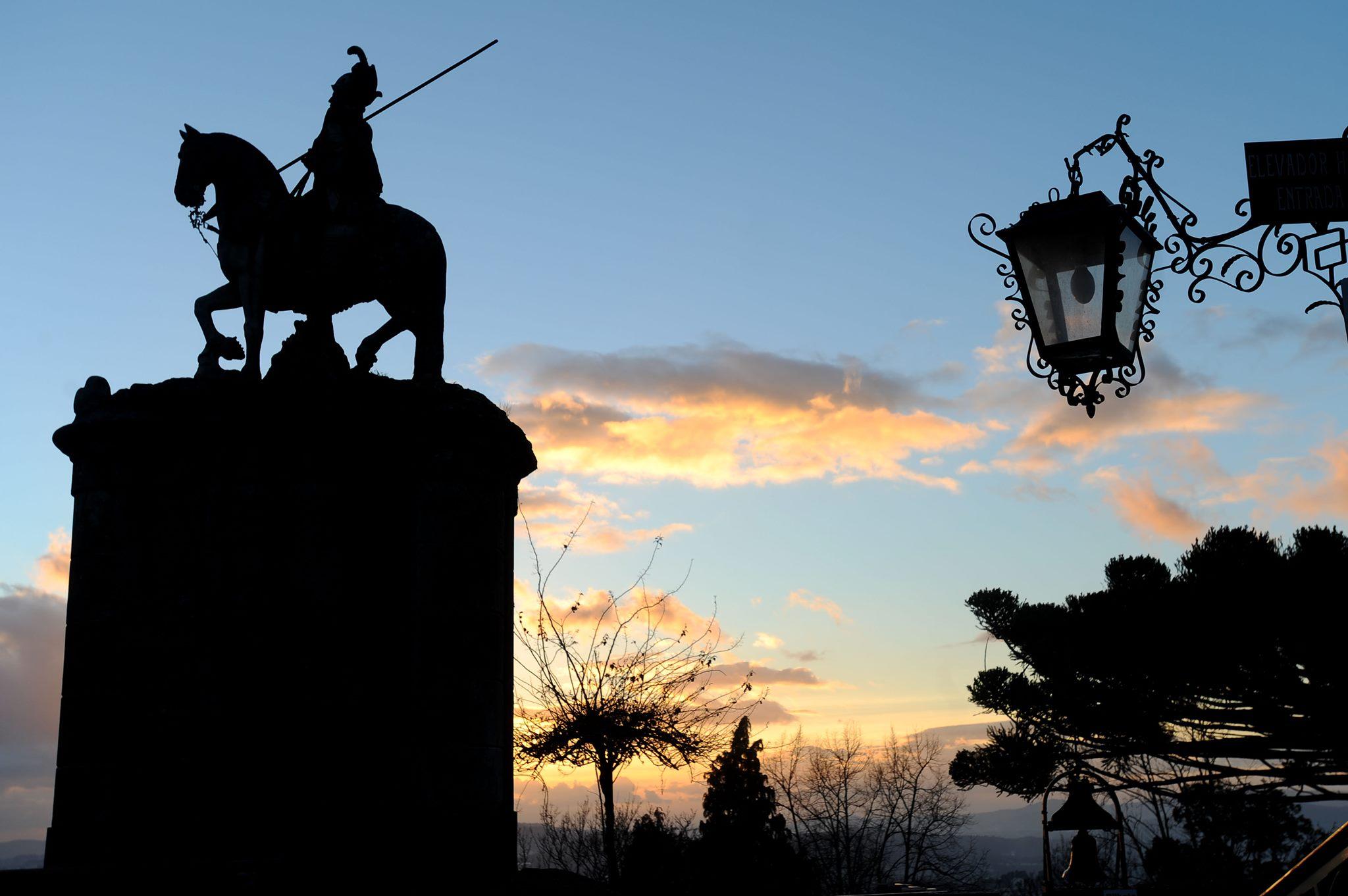 'Turismo e o Conhecimento - Que Desafios?' pós-pandemia em debate esta sexta-feira em Braga