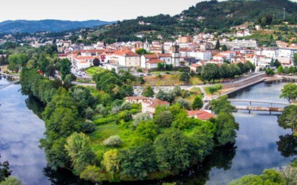 Procura de casa de férias cresce 615% no distrito de Viana do Castelo