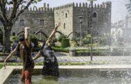 Braga lança programa de apoio à criação artística em tempos de pandemia