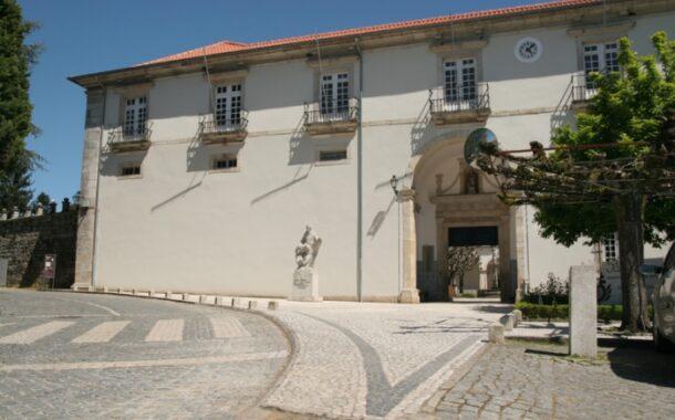 Barcelos. Casa de Saúde S. José com 42 são utentes e cinco colaboradores infectados