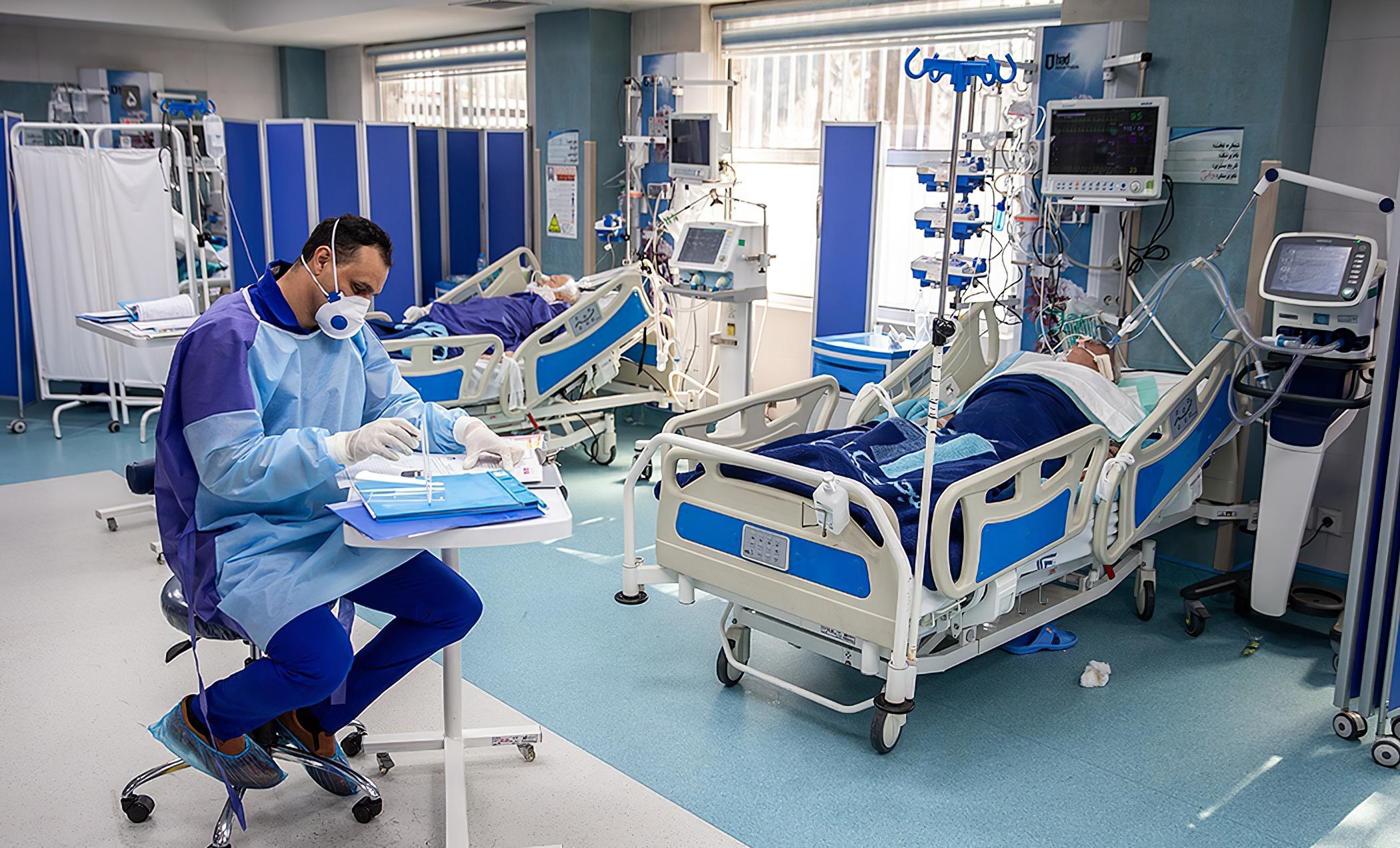 Dos 257 novos infectados, 231 são na região de Lisboa e Vale do Tejo