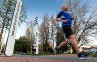 Braga abre portas dos espaços outdoor aos ginásios e health clubs