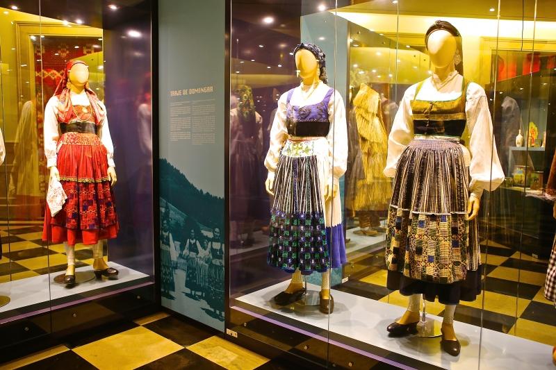 Covid- 19: CDS quer esclarecimentos sobre plano de desconfinamento para museus