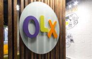 OLX levanta suspensão de anúncios relacionados com covid-19