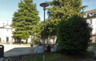Mais 53 casos de covid-19 no distrito de Braga em 24 horas. Distrito de Viana do Castelo com mais três