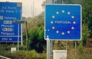 Emigrantes podem regressar sem ficar em quarentena, garante Governo