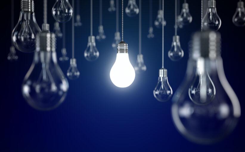Portugal pode avançar com redução do IVA da luz mesmo sem decisão de Bruxelas
