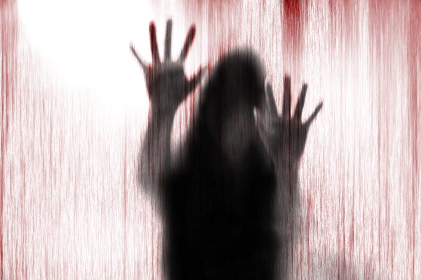 MAR reclama ao Tribunal de Braga prisão preventiva para homem detido pela PJ/Braga a abusar da filha de 15 anos