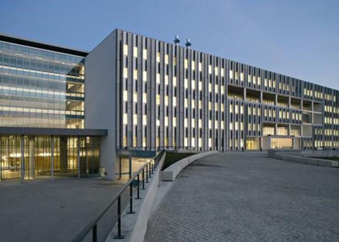 Bloco questiona Governo sobre espera de um ano para consulta de psiquiatria no Hospital de Braga