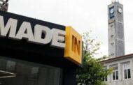 Empresa francesa cria 200 postos de trabalho em Famalicão