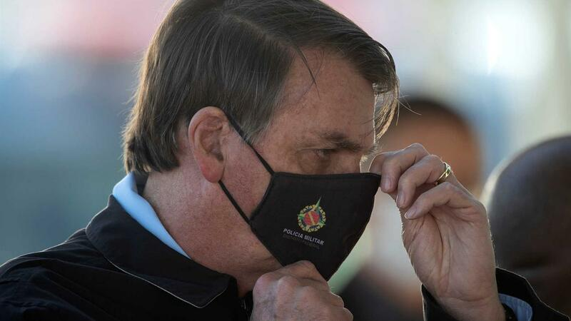 """O que foi dito sobre a reunião de Bolsonaro: """"criminoso"""", """"imoral"""", """"inconcebível"""" (c/vídeos)"""