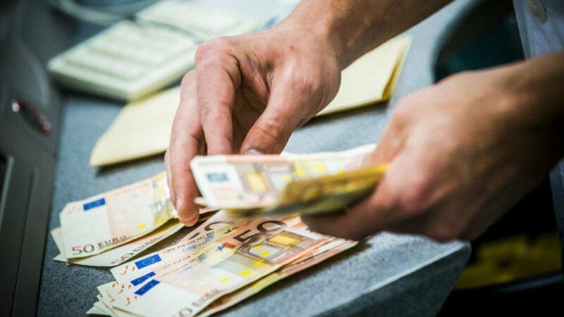 Dois empresários de Famalicão acusados de lesar o Estado em mais de meio milhão de euros em IVA