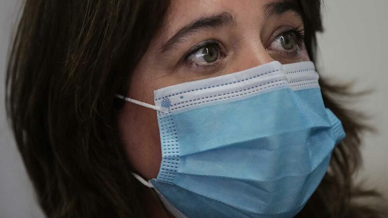 """Bloco apela a respostas sólidas para quem ficou """"sem nada"""" por causa da pandemia"""