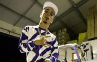 SEF deteve no Porto suspeito de envolvimento na morte do rapper Mota Jr.
