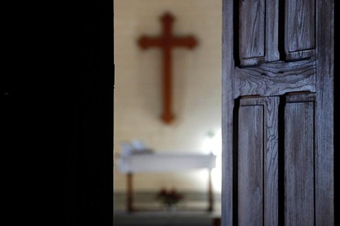 Igreja de Braga investiga queixas de abusos sexuais sobre menores