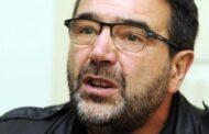 """Bloco considera """"inaceitável"""" que Câmara de Braga não pague subsídio de refeição a funcionários em tele-trabalho"""