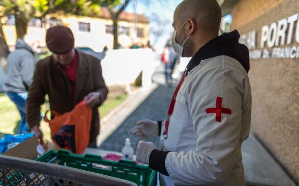 Distrito de Braga com novos 11 casos de covid.19. Minho soma 3.914 doentes