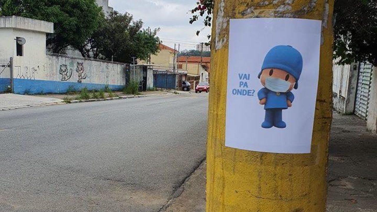 Portugal regista 1184 mortes por covid-19, mais nove nas últimas 24 horas