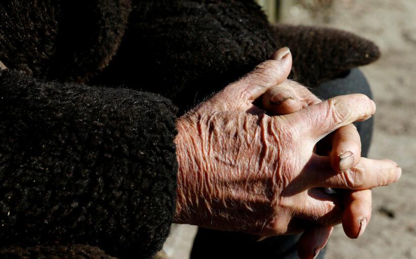 MP acusa lar em Guimarães de receber mais de 280 mil euros para admitir idosos