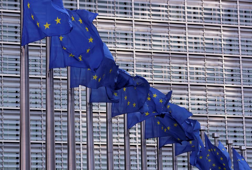 Bruxelas adia apresentação do plano de recuperação europeu para 13 ou 20 de Maio