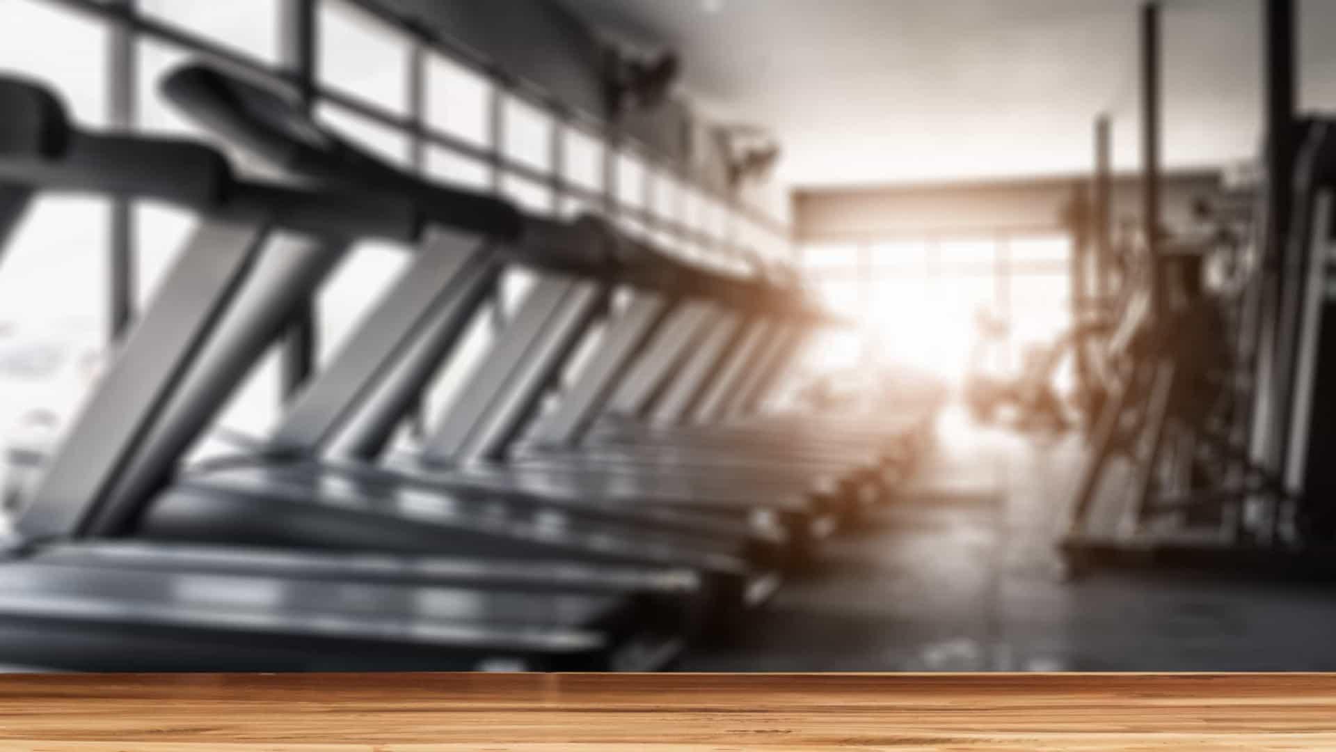 PSD questiona governo sobre reabertura de ginásios e clubes fitness