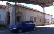 Portugal e Espanha negociam um corredor para férias de emigrantes