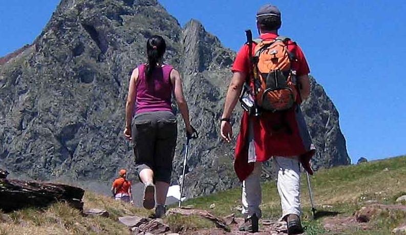 """Procura do Parque Nacional Peneda-Gerês para férias """"já está a ser notada"""""""