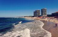 Praias 'abrem' a 6 de Junho. Conheça as regras