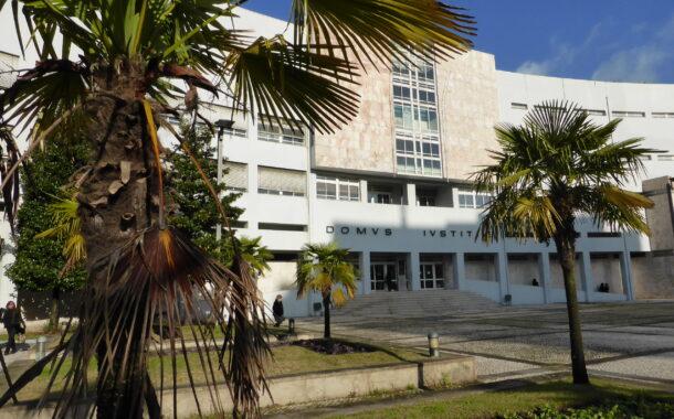 Crime de Salamonde. MP pede 18 anos de prisão e defesa absolvição
