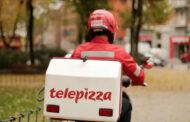 Quatro anos de prisão suspensos para condutor que mata jovem estafeta de pizzaria em Braga
