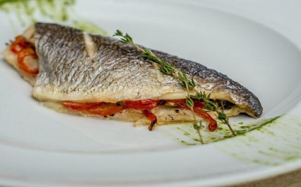 'Cidadãos de Esposende' aplaude regresso do robalo a imagem de marca da gastronomia, mas...