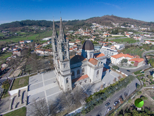 'Casa da Memória de Guimarães' propõem visita a S. Torcato (c/vídeo)