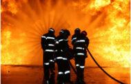 """Bombeiros estagiários podem ser chamados para combate aos fogos, """"São carne para canhão"""", alerta associação do sector"""