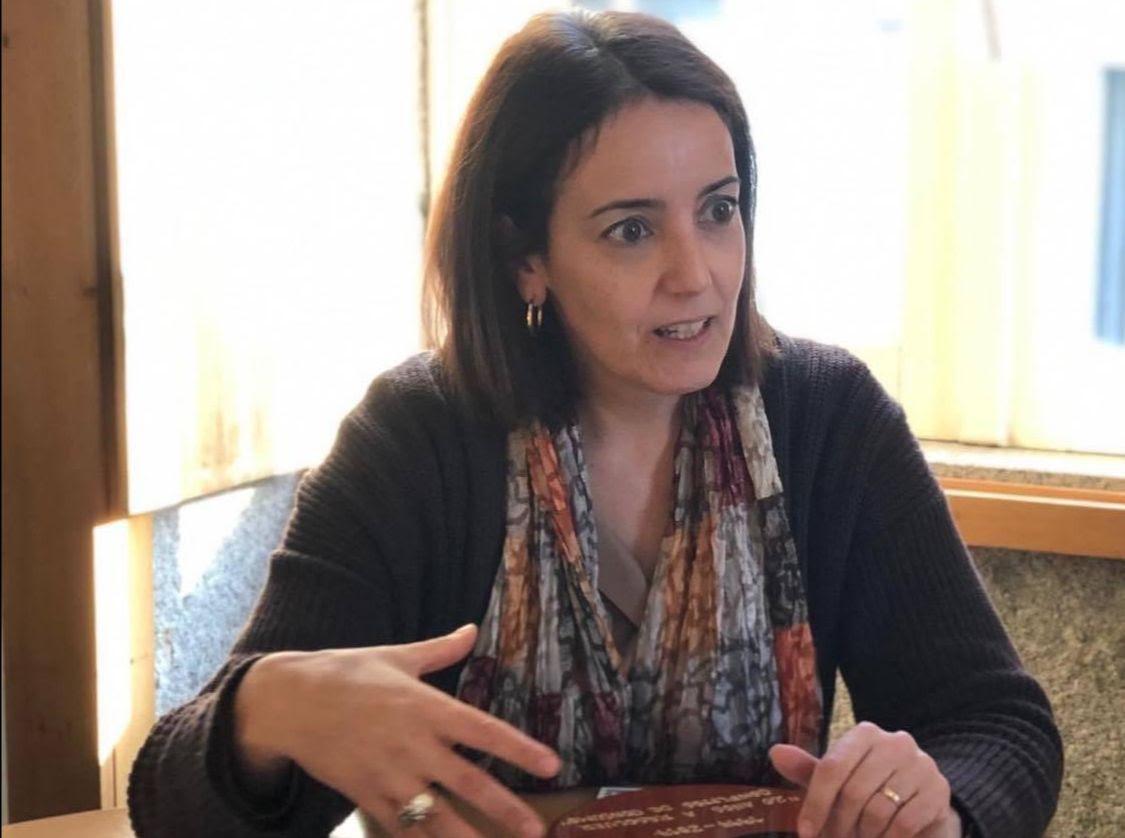 """Isabel Carvalhais critica """"insuficiência"""" das medidas tomadas pela Comissão Europeia para sector agrícola (c/vídeo)"""