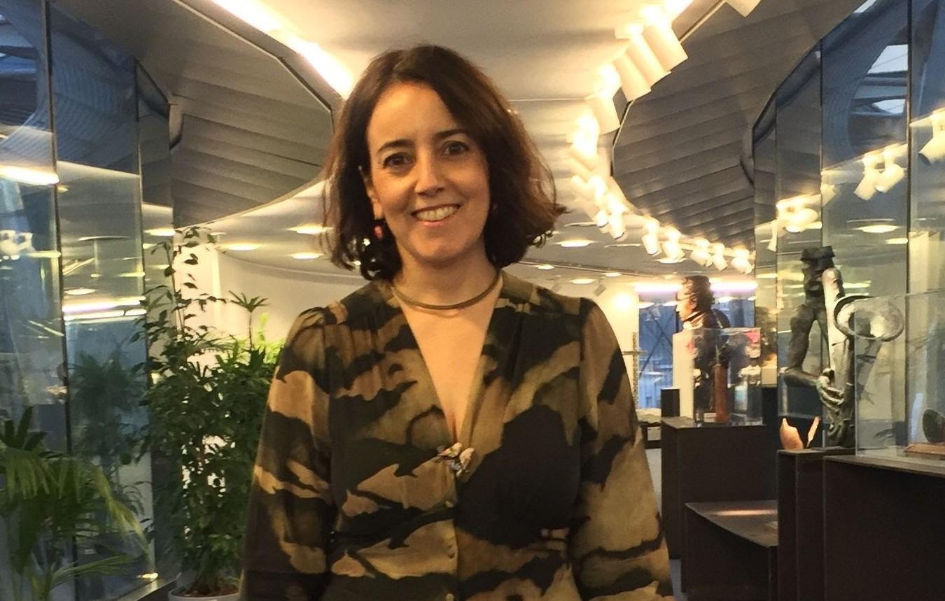 Isabel Carvalhais defende reforço dos apoios financeiros para contrair as alterações climáticas